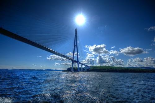 30-09-2018 Vladivostok vol03 (3)