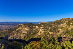 The Heights of Mesa Verde