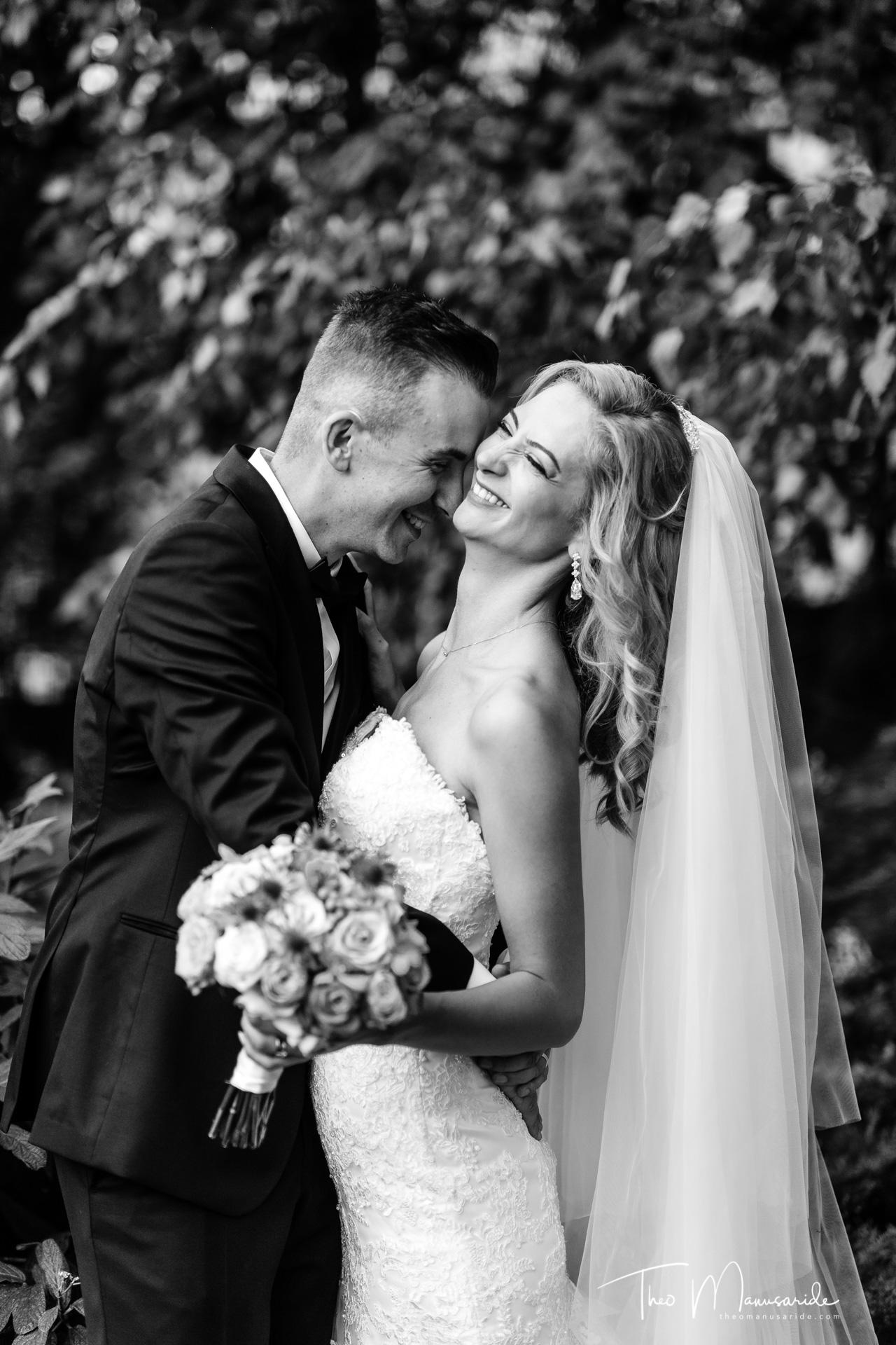 fotograf-nunta-18-lounge-17