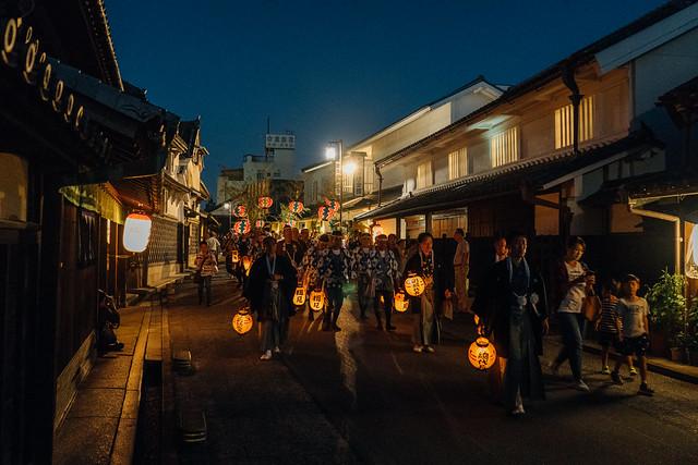 Arimatsu_Festival_09
