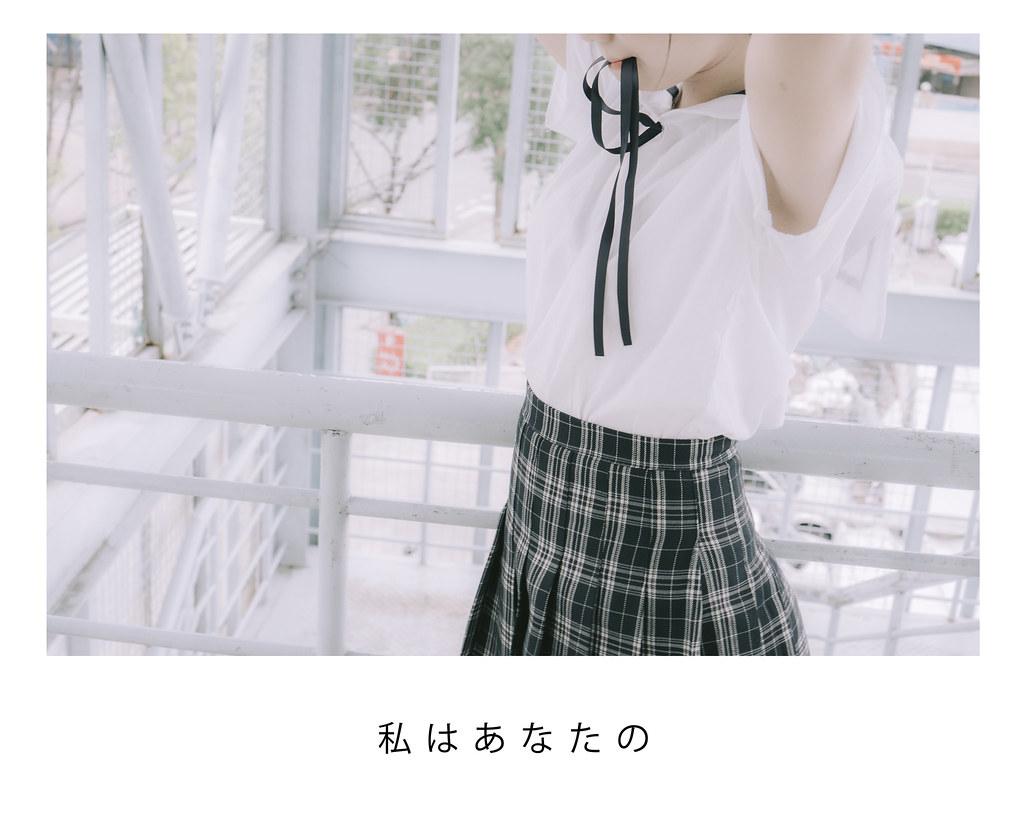 Văn Long Blog Chia Sẻ Stock Nữ Sinh Nhật Bản Kèm Preset Ngày 08/10/2018 Stock Đồ Họa Preset Tài Nguyên  RAW Nữ Sinh Girl ARW
