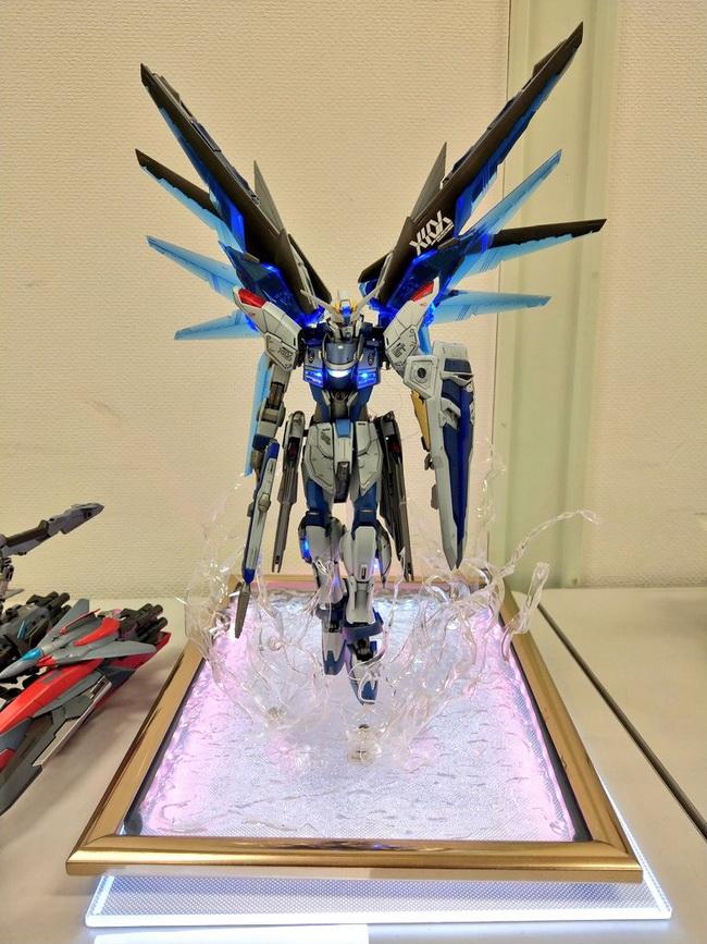 Yashio-Model2018_230