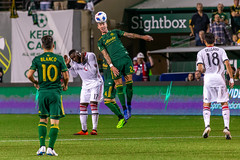 Portland Timbers vs Toronto FC 8-29-18 061