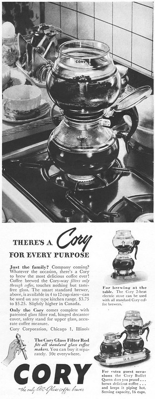 Cory 1946