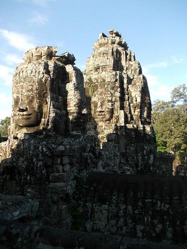 cambodia2012 (45)