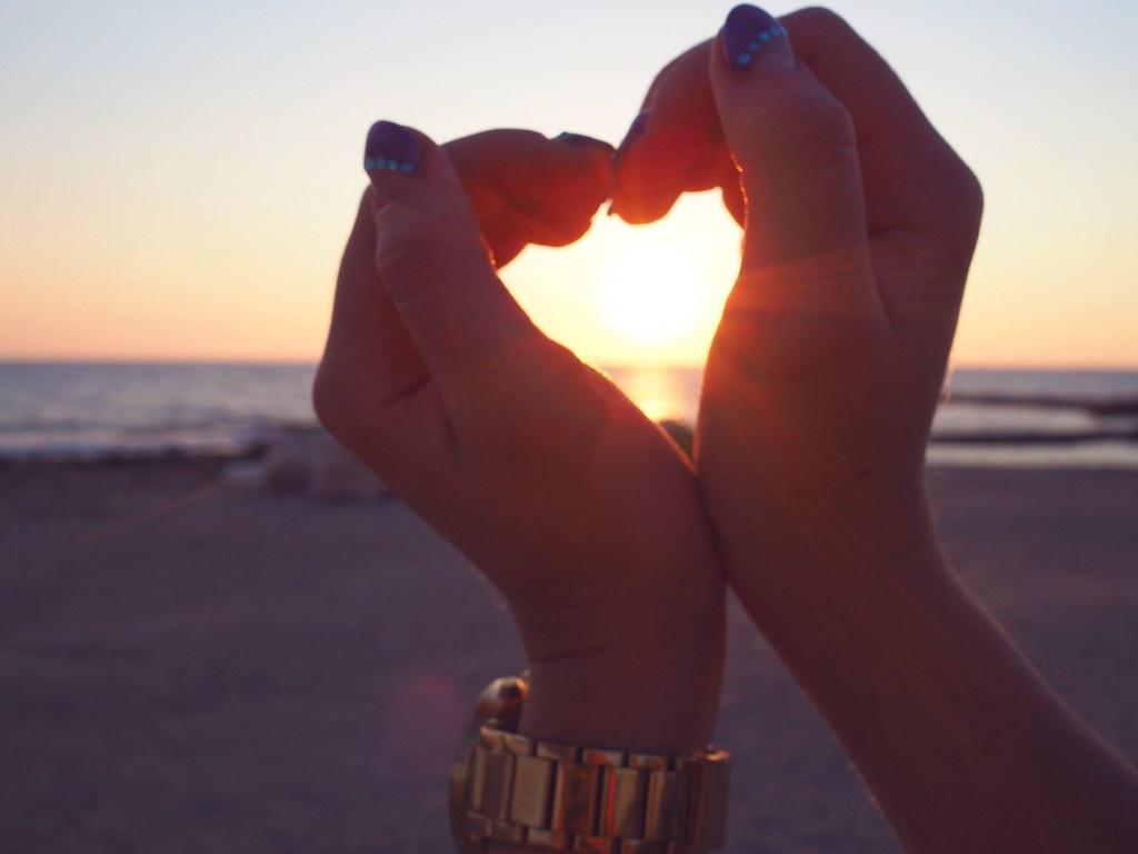 auringonlasku kypros
