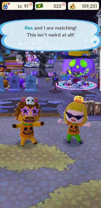 Screenshot_20181023-232424_Pocket Camp