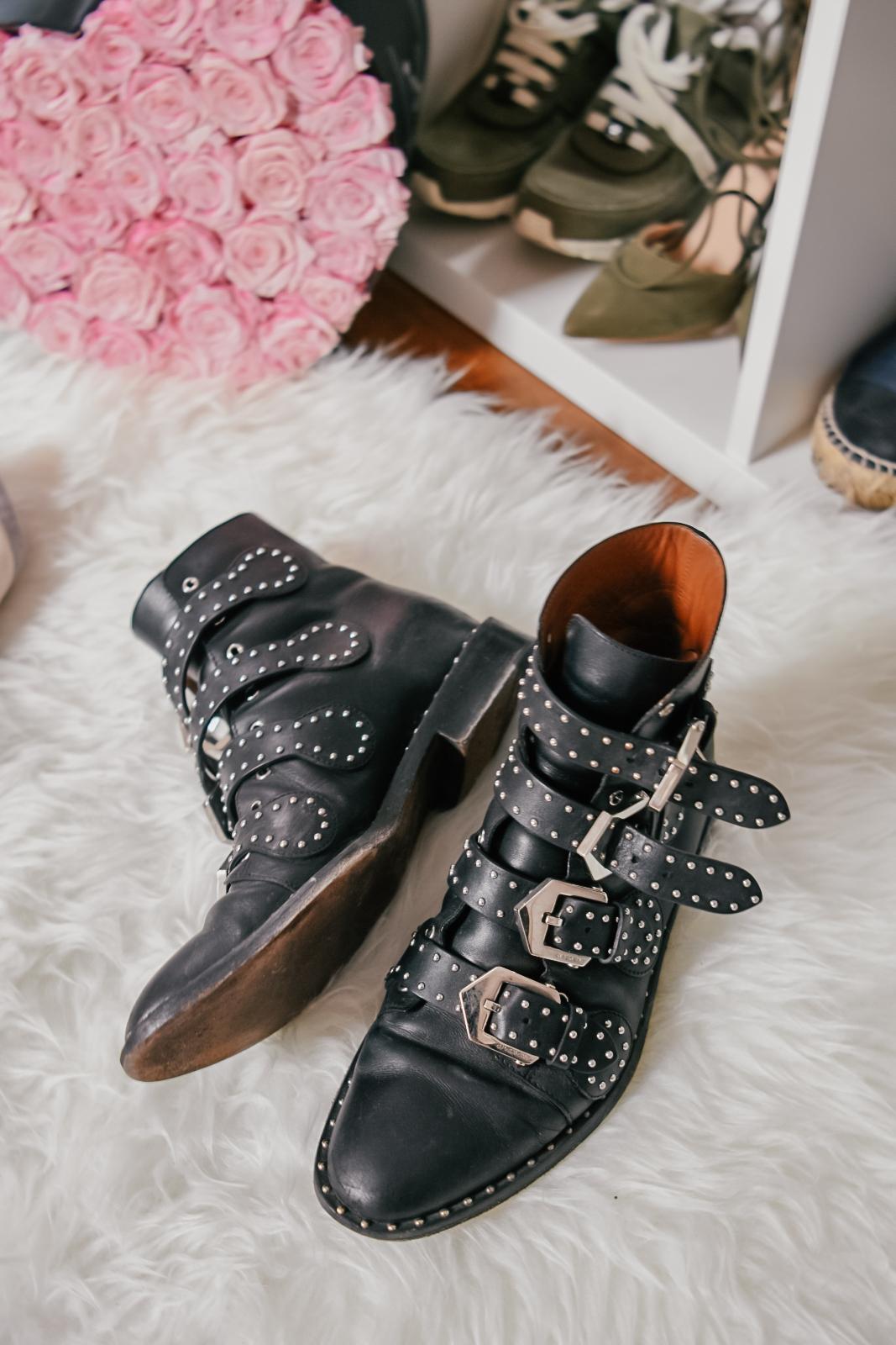 shoes4-2