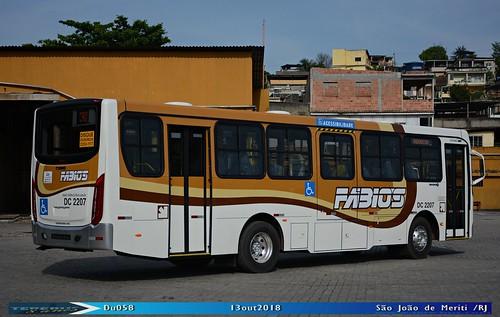DC 2207