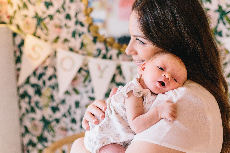 baby-isla-newborn-emily-belson-photography_61