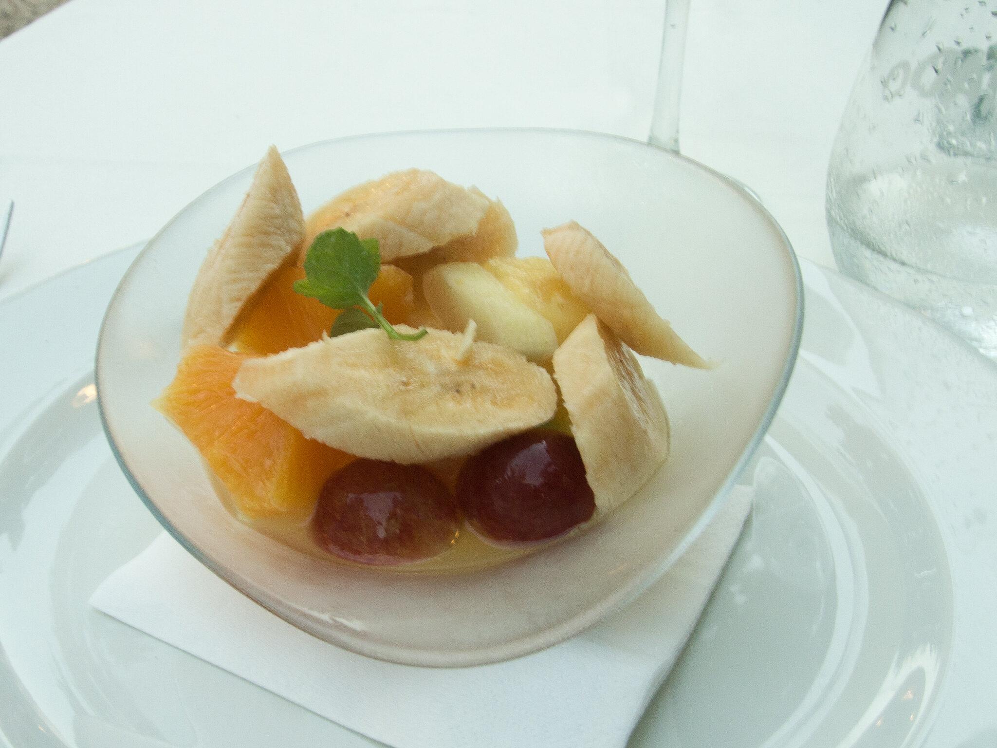 Madeira_restaurant_annukka_vuorela12