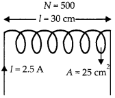 NCERT Solutions for Class 12 Physics Chapter 6 Electromagnetic Induction 39