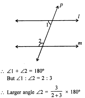 RD Sharma Class 9 Questions Chapter 10 Congruent Triangles