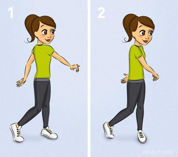 4 bài tập thể dục phổ biến cho người thoái hóa cột sống