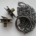 Knackered Parts:    265/365