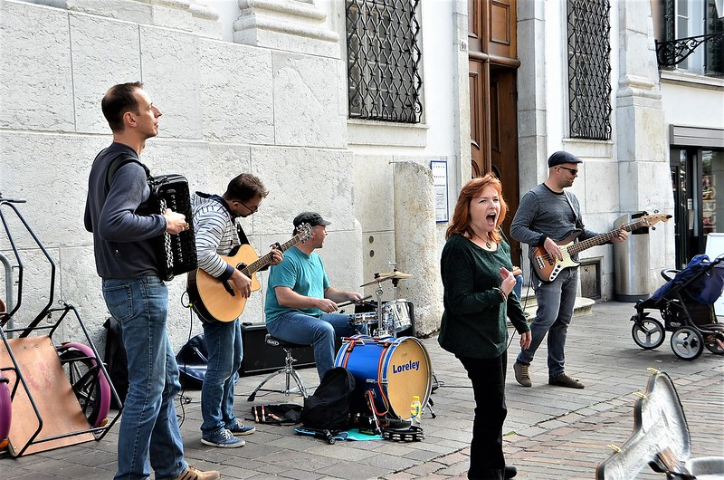 Street Musicians 22.09 (4)