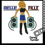 Corey-Turner-Fille-Cover