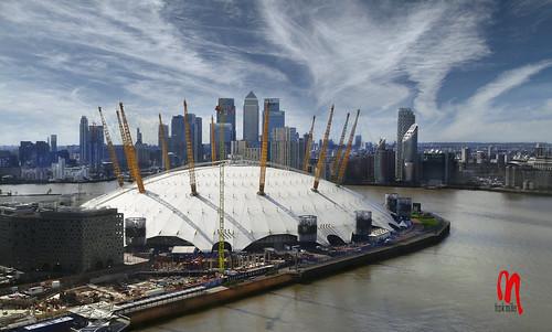 Phot.London.Millennium.Dome.01.041420.2459.jpg