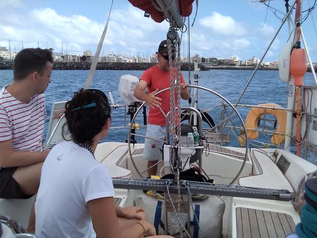Navegación en el Acrobat