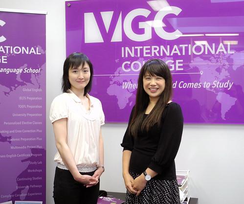 VGC Sakiko Chie