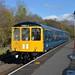 Class 104 R00409 50455 Rawtenstall D210bob DSC_9275