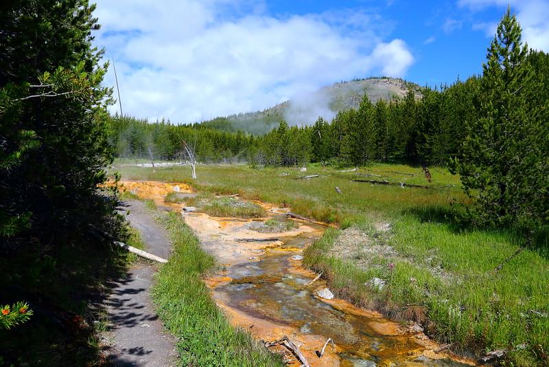 IMG_7825 Fairy Falls Trail, Yellowstone National Park