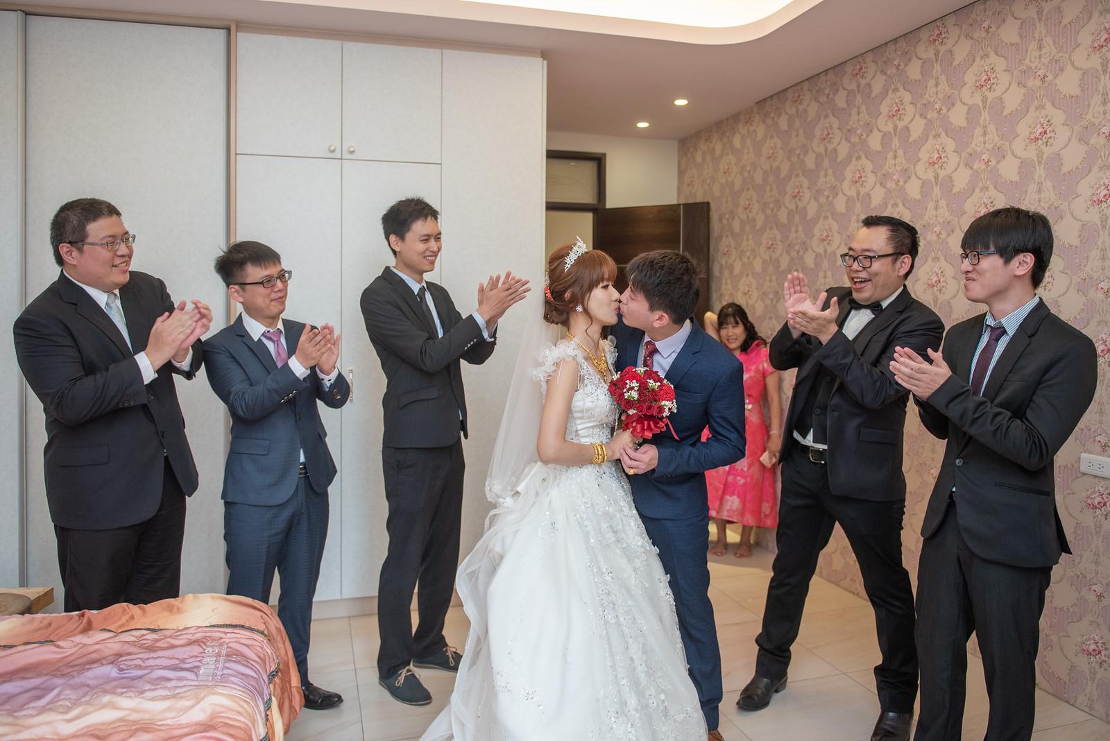 婚禮紀錄大中與薇蘋-126
