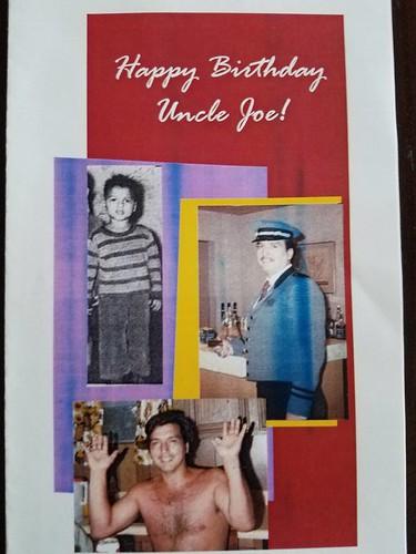 joe-birthday card