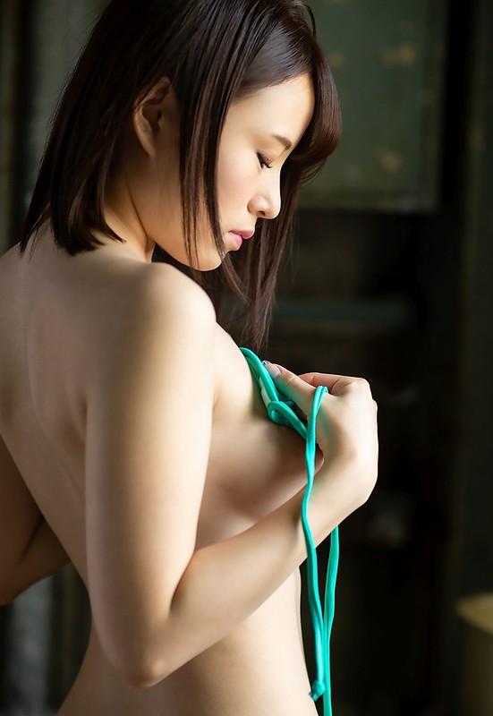 伊藤舞雪029