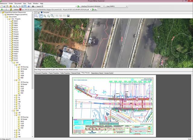 28_AI_Maha Metro Leads the Way with OpenRail CDE (4)
