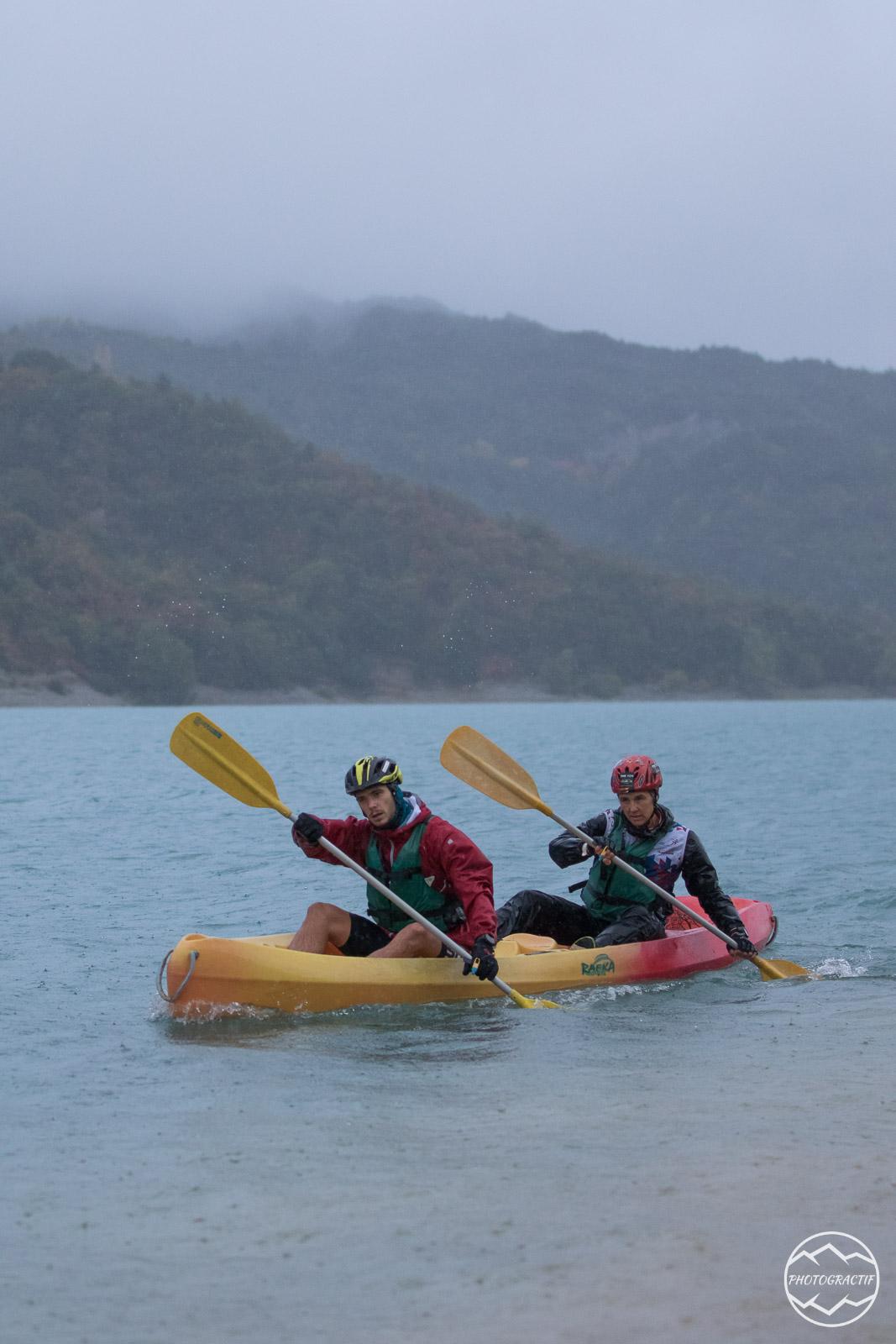 ROA 2018 Canoe (35)