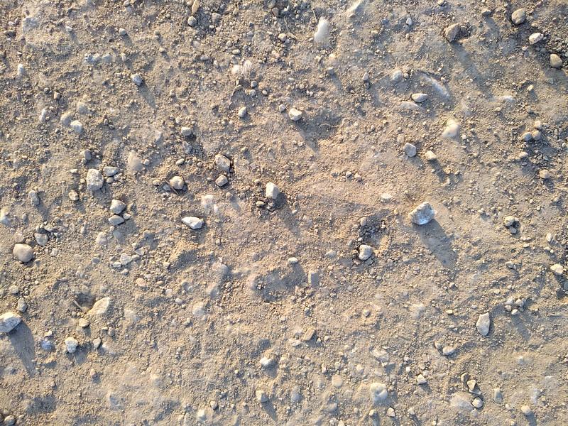 Ground texture #3