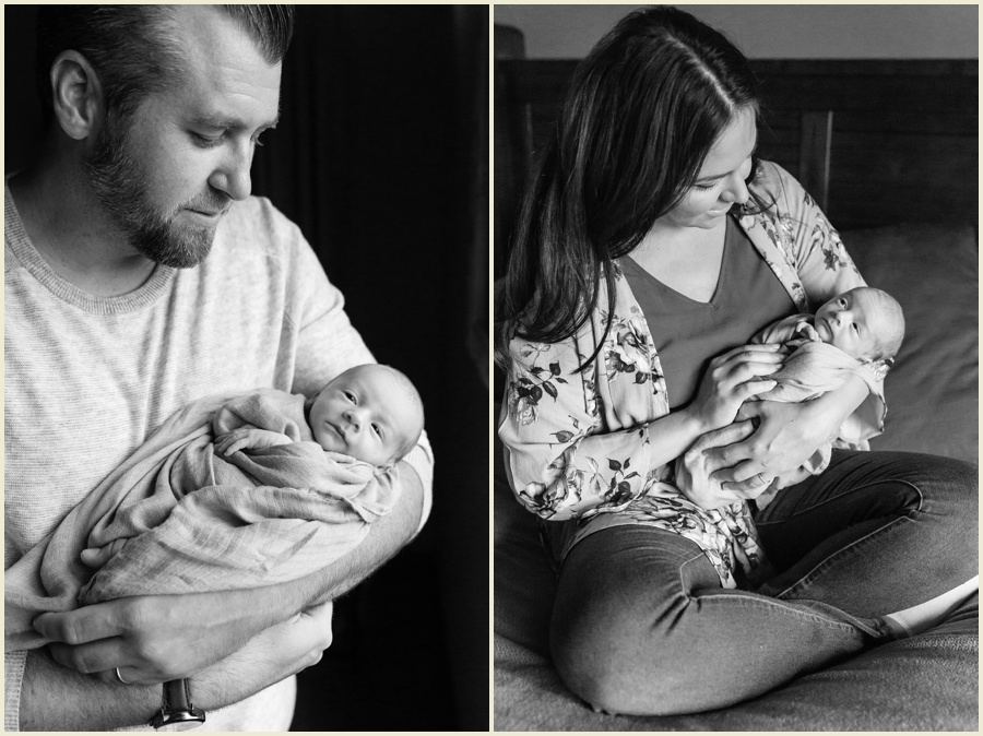 luca-newborn-21-bw
