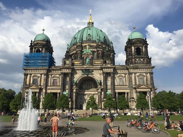 Berlino_262_mia