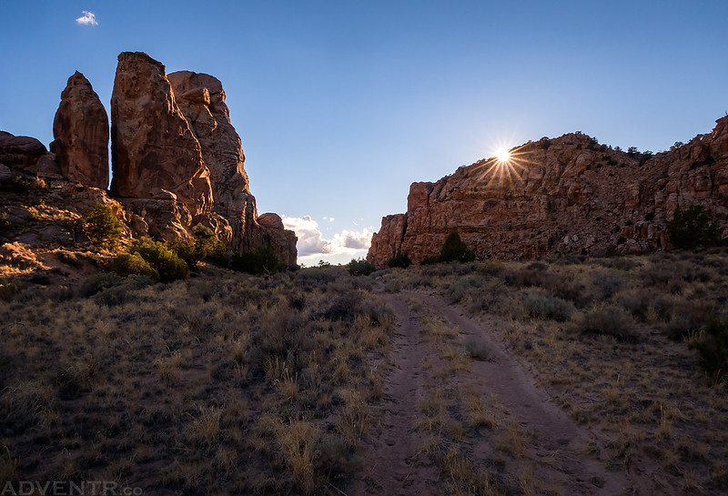 Imperial Valley Sunstar
