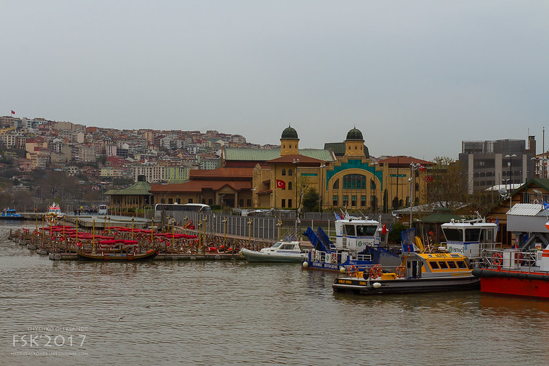 istanbul-1031