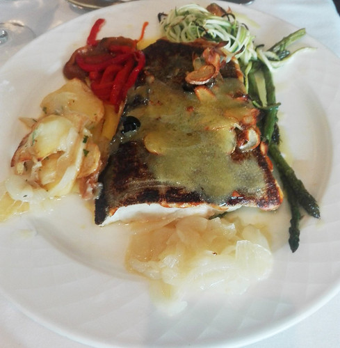 restaurante-itxas-gane-pescado-plentzia