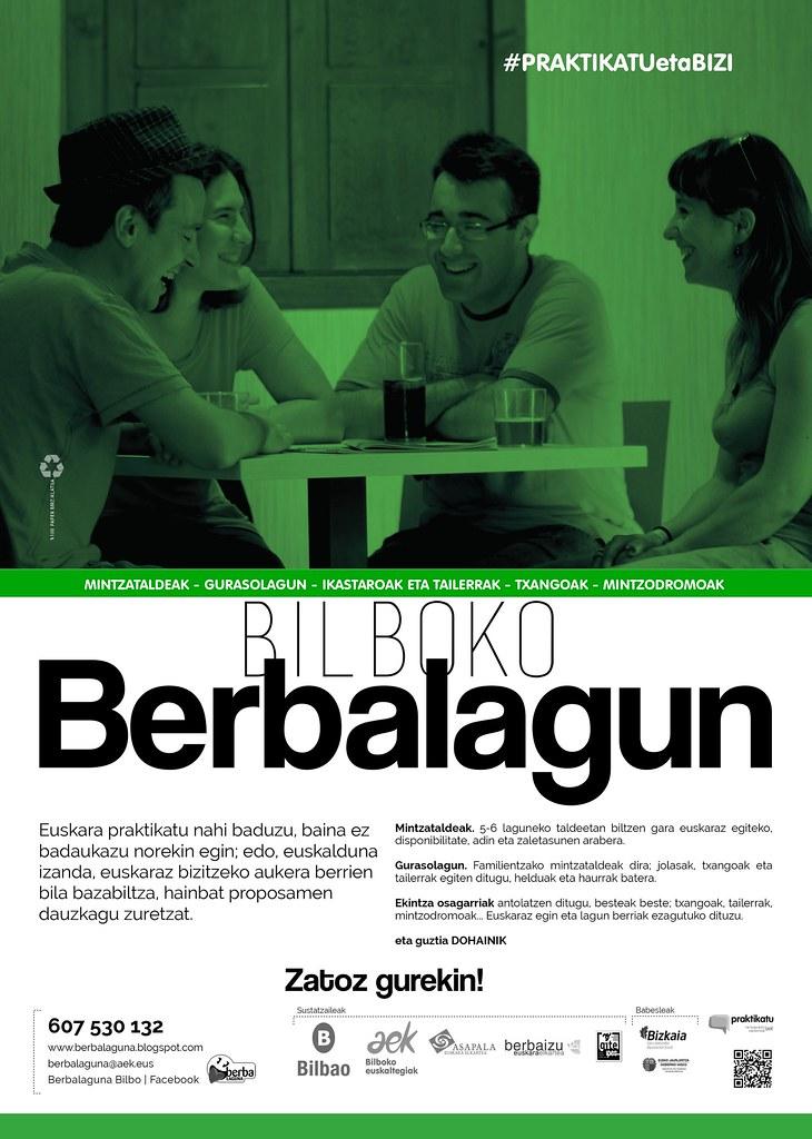 Bilboko-Berbalagun3