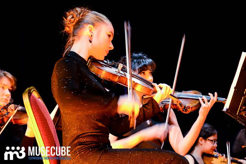 концерт мировых саунтерков BadOrchestra-007