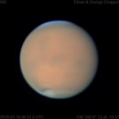 Mars   2018-07-16 6:51 UTC   RGB