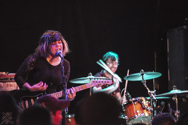 ScreamingFemales_10