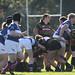 Fullerians Ladies Rugby Team VS Bishop Stortford Ladies Rugby Team Game 21-10-2018 (627)