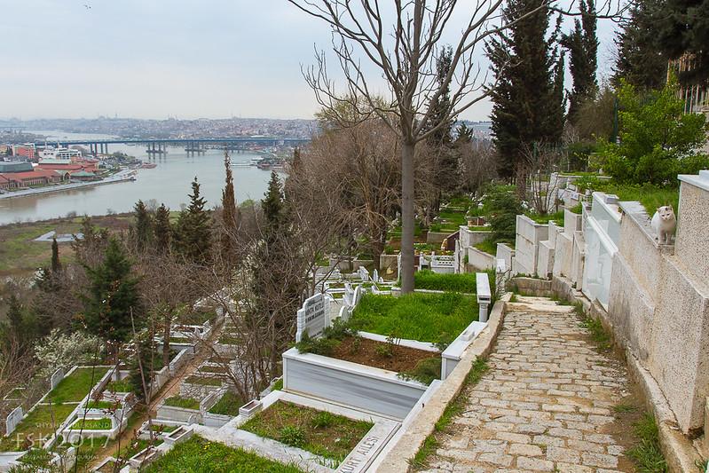 istanbul-1096