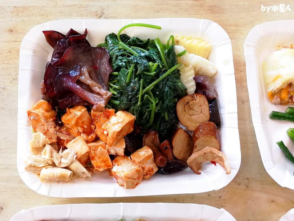 45580777651 a3f0efa891 b - 大甲清太健康素食自助餐,菜色選擇豐富秤重計價,靠近鎮瀾宮媽祖廟