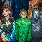 Halloween-2018-Kreyling-Photography-170