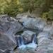 Warren Falls by gseloff