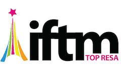 logo IFTM MAP