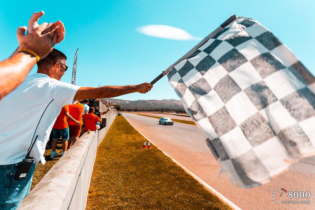 24h Experience Ascari 2018 8000vueltas-374