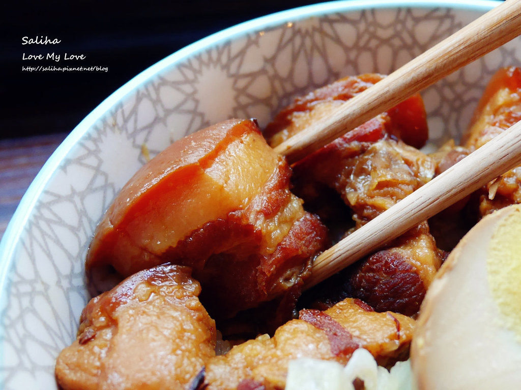 新店小碧潭站附近好吃餐廳美食推薦在家吃飯 (3)