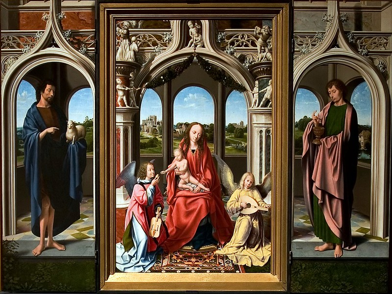 1280px-Master_of_the_Morrison_Triptych_-_Morrison_Triptych_-_Google_Art_Project